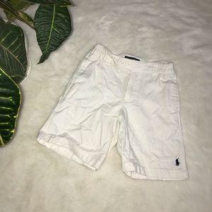 •Polo Ralph Lauren• Shorts